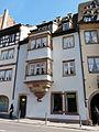 Strasbourg-24 quai Saint-Nicolas (1).jpg