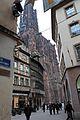 Strasbourg - panoramio (43).jpg