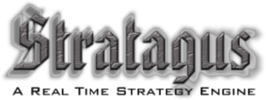 Stratagus-logo.png