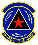 Strategic Air Command Tactics School emblem.png