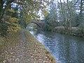 Stratford-upon-Avon Canal Bridge - geograph.org.uk - 159794.jpg