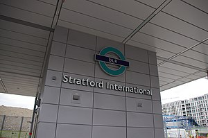 Stratford International DLR Station.jpg