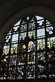 Straubing St. Jakob und Tiburtius Antoniusfenster 205.jpg