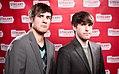 Streamy Awards Photo 1180 (4513303273) without watermark.jpg