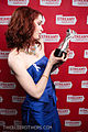 Streamy Awards Photo 1200 (4513304195).jpg