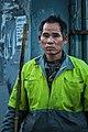 Street Cleaner (11622327253).jpg