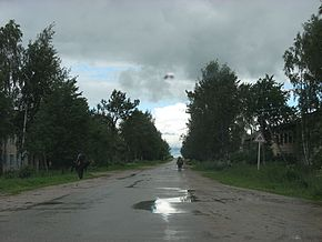 Street in Klushino.jpg