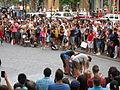 Street performer in Montreal 21.jpg