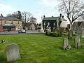 Stretham village centre - geograph.org.uk - 799427.jpg