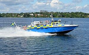 Stridsbåt 90 Polis.jpg