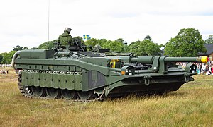 Stridsvagn 103 Revinge 2012-3.jpg