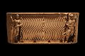 Strigil sarcophagus-MGR Lyon-IMG 9860.jpg