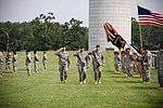 Strike changes command 150626-A-CF357-348.jpg