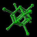 Strontium-chloride-unit-cell-3D-balls.png