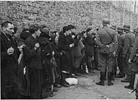 Stroop Report - Warsaw Ghetto Uprising 05