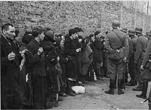 Stroop Report - Warsaw Ghetto Uprising 05.jpg