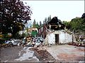 Stroud ... Dudbridge demolition. - Flickr - BazzaDaRambler.jpg