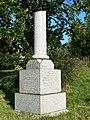 Stroud cemetery, Bisley Road, Stroud - geograph.org.uk - 683875.jpg