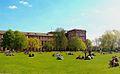 StudentsYardUniMa.jpg