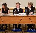 Students Listen to a Debate (5181744586).jpg
