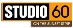 Studio 60 on the Sunset Strip logo.png