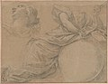 Study for the Muse Urania MET DP213762.jpg