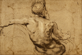 Study of a River God - Sir Peter Paul Rubens.png