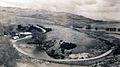 Styx Hotel 1944 - panoramio.jpg