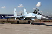 Su-35S 100th Anniversary of Russian Air Force (3).jpg