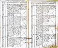 Subačiaus RKB 1839-1848 krikšto metrikų knyga 053.jpg