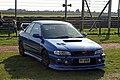 Subaru Impreza Prodrive P1.jpg
