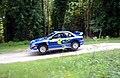 Subaru Impreza WRC (34911551573).jpg