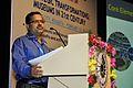 Subhabrata Chaudhuri - Kolkata 2014-02-13 2557.JPG