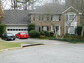 We Buy houses Sandy Springs GA