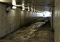Subway Under The A41 - geograph.org.uk - 1086465.jpg