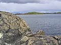 Sudbury Lake (2921705067).jpg