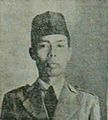 Sudirman 6 September 1949 KR.jpg