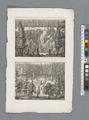 Suecia antiqua (SELIBR 18036692)-1.tif