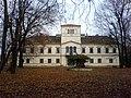 Suessenbrunn.jpg