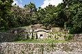 Sueyoshi Park Naha Okinawa Japan14s3.jpg