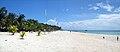 Sugar Beach Bantayan.jpg