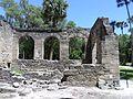 Sugar Mill Ruins 2.jpg