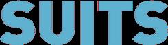 Suits Logo.png