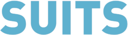 Suits Logo.png