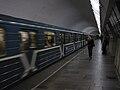 Sukharevskaya 002.jpg