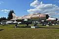 Sukhoi Su-20R '6265' (13316555964).jpg