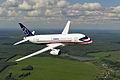 Sukhoi Superjet 100 (5096752790).jpg
