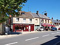 Sully-sur-Loire-FR-45-quartier Saint-Germain-02.jpg