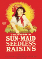Sun-Maid 1916.png