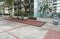 Sun Chui Estate Children's Playground (4).jpg